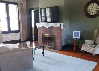 Foreclosed Home in S IRVINE ST, Kirkwood, IL - 61447