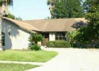 Foreclosed Home in BRIAR CIR, Hudson, FL - 34667