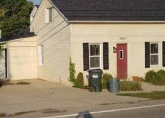 Foreclosed Home en OLD COLERAIN AVE, Cincinnati, OH - 45252