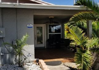 Foreclosed Home en NW 9TH ST, Hallandale, FL - 33009