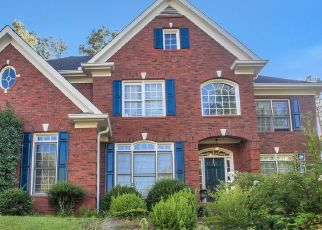 Foreclosed Home en WATER SHINE WAY, Snellville, GA - 30078