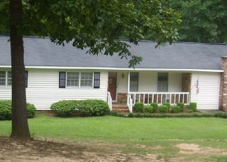 Foreclosed Home en BIG OAK DR, Macon, GA - 31211