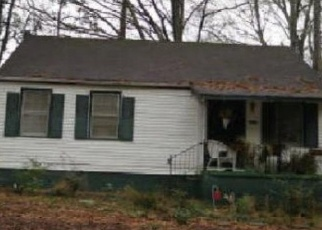Foreclosed Home in ALMONT DR SW, Atlanta, GA - 30310