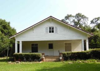 Foreclosed Home en MARTIN ST, Hawkinsville, GA - 31036