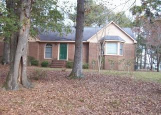 Foreclosed Home en GA HIGHWAY 41 N, Buena Vista, GA - 31803
