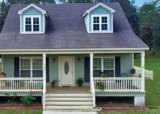 Foreclosed Home en BRIDGEWOOD DR, Springfield, GA - 31329