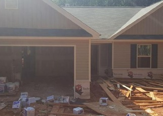 Foreclosed Home en PINE RIDGE CIR, Winterville, GA - 30683