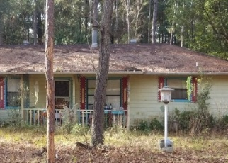 Foreclosed Home en SW 80TH WAY, Gainesville, FL - 32608