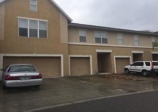 Foreclosed Home in TYLER CIR N, Saint Petersburg, FL - 33709
