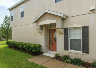 Foreclosed Home in BEACON BAY CT, Apopka, FL - 32712
