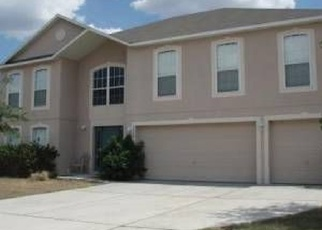 Foreclosed Home en MAGNOLIA BLOSSOM CIR, Clermont, FL - 34711