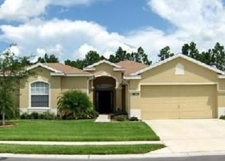 Foreclosed Home en WHISTLEWOOD CIR, Lakeland, FL - 33811