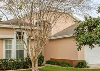 Foreclosed Home en CLARINET DR, Orlando, FL - 32837