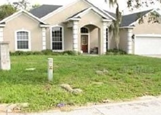 Foreclosed Home en JOHN ALDEN WAY, Orlando, FL - 32818