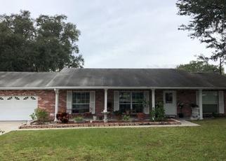 Foreclosed Home en GIBSON SHORES DR, Lakeland, FL - 33809