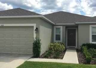 Foreclosed Home en BRENTON MANOR AVE, Winter Haven, FL - 33881