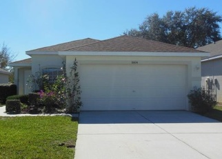 Foreclosed Home en CARACARA CT, Spring Hill, FL - 34610
