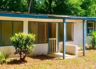 Foreclosed Home en JULIA ST, Fernandina Beach, FL - 32034
