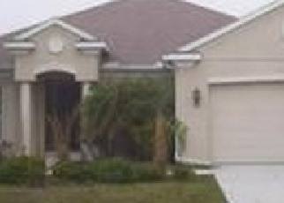 Foreclosed Home en 43RD AVE E, Palmetto, FL - 34221