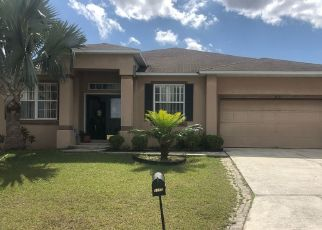 Foreclosed Home en LILLIAN PASS, Lakeland, FL - 33812