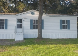 Foreclosed Home en PIONEER TRAILS LOOP, Lakeland, FL - 33810