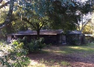 Foreclosed Home en MANATEE AVE, Myakka City, FL - 34251
