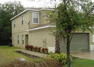 Foreclosed Home en 28TH AVE E, Palmetto, FL - 34221