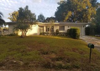 Foreclosed Home en POPLAR ST, Inverness, FL - 34452