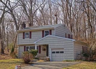 Foreclosed Home in HALF MILE RD, Norwalk, CT - 06851