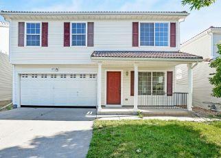 Foreclosed Home en E 51ST PL, Denver, CO - 80249