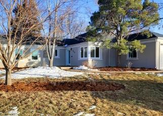 Casa en ejecución hipotecaria in Denver, CO, 80220,  ORANGE CT ID: P1300165