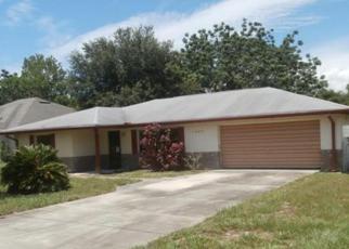 Foreclosed Home en TRINIDAD AVE, Deltona, FL - 32725