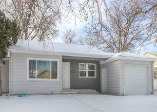 Foreclosed Home en S 6TH AVE, Brighton, CO - 80601