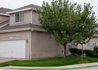 Foreclosed Home en S SALEM CIR, Aurora, CO - 80014
