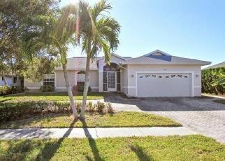 Casa en ejecución hipotecaria in Marco Island, FL, 34145,  BERMUDA RD ID: P1300243