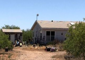 Foreclosed Home en N CALLE SIETE, Huachuca City, AZ - 85616