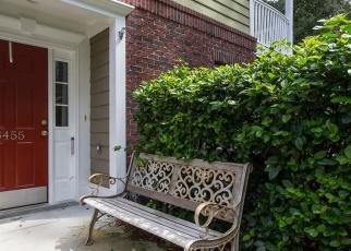 Foreclosed Home en CLAREMONT ST, Mount Pleasant, SC - 29466