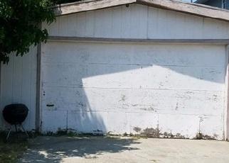 Foreclosed Home en FILBERT ST, Oakland, CA - 94607