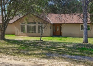 Foreclosed Home en POY AH NOW, North Fork, CA - 93643