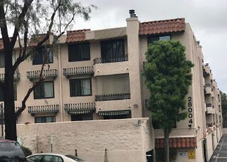 Foreclosed Home en S WESTERN AVE, San Pedro, CA - 90732