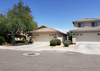 Casa en ejecución hipotecaria in Laveen, AZ, 85339,  W MAGDALENA LN ID: P1300454