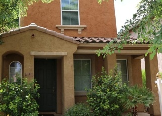 Foreclosed Home en N 88TH AVE, Tolleson, AZ - 85353
