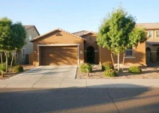 Foreclosed Home in W CHASE LN, Avondale, AZ - 85323