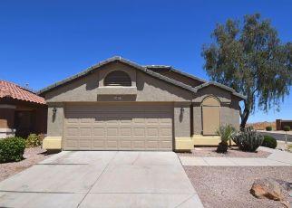 Casa en ejecución hipotecaria in Litchfield Park, AZ, 85340,  N 123RD DR ID: P1300459