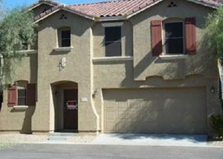 Foreclosed Home en N 82ND GLN, Peoria, AZ - 85345
