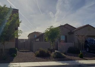 Foreclosed Home en S 185TH LN, Goodyear, AZ - 85338