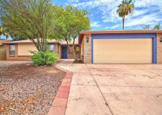Foreclosed Home en N 101ST AVE, Phoenix, AZ - 85037
