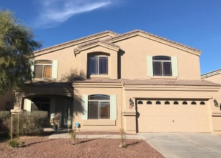 Foreclosed Home en W CAMPBELL AVE, Phoenix, AZ - 85037