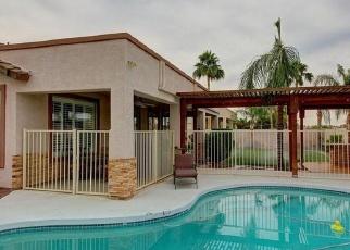 Foreclosed Home en N 70TH LN, Glendale, AZ - 85308