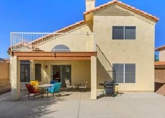 Casa en ejecución hipotecaria in Goodyear, AZ, 85338,  S HOPI LN ID: P1300471